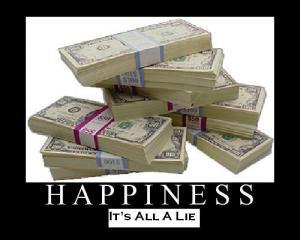 Happy_Lie