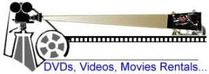 rentals-dvd-video