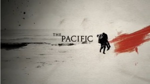 The Pacific on HBO